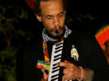 Addis Pablo - Suns of Dub - Dreadcap