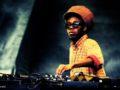 Ras Jammy - Dub'un Güneşleri