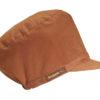 Rastafarian Hat Dreadlock Cap