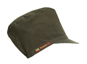 Dreadcap Pan-Afraic Rastafari
