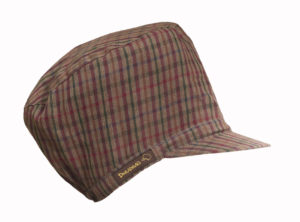 Rastafari čepice
