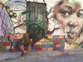 Kıdemli R - Reggae Müzik İspanya
