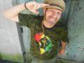 Reggae Sanatçısı Almanya