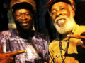 Büyük Gençlik - Rastafari Taçlı Reggae Efsaneleri