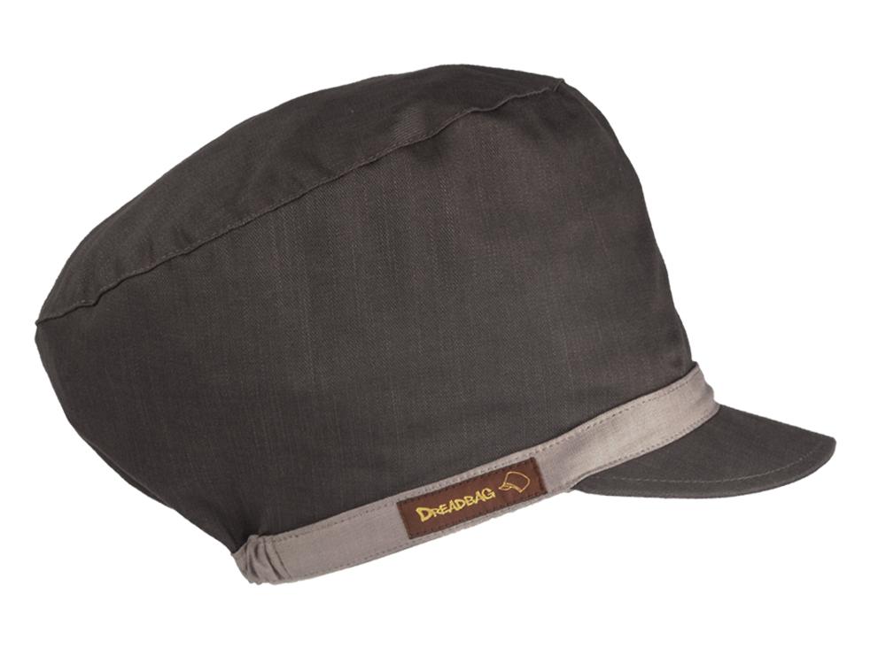 Koupit klobouk Dreadlocks