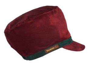 Beli Goa Dreadlocks Beanie