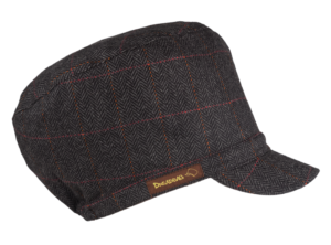 Buy Dread Hat Wool