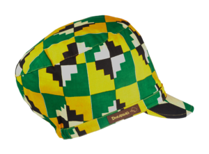 Africa Dreadlocks cap
