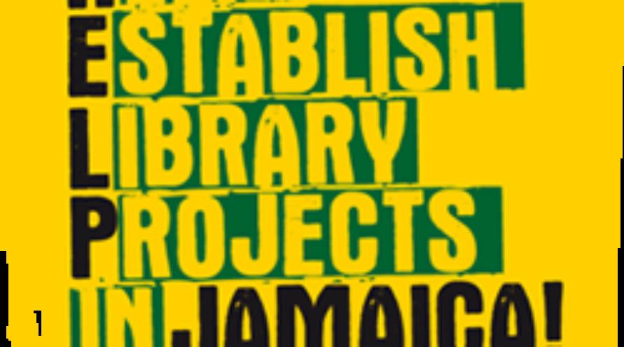 Pomôžte Jamajke! členstva