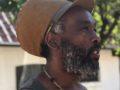 Bunn Riley Music - Dreadlock Şapka - Rasta Cap