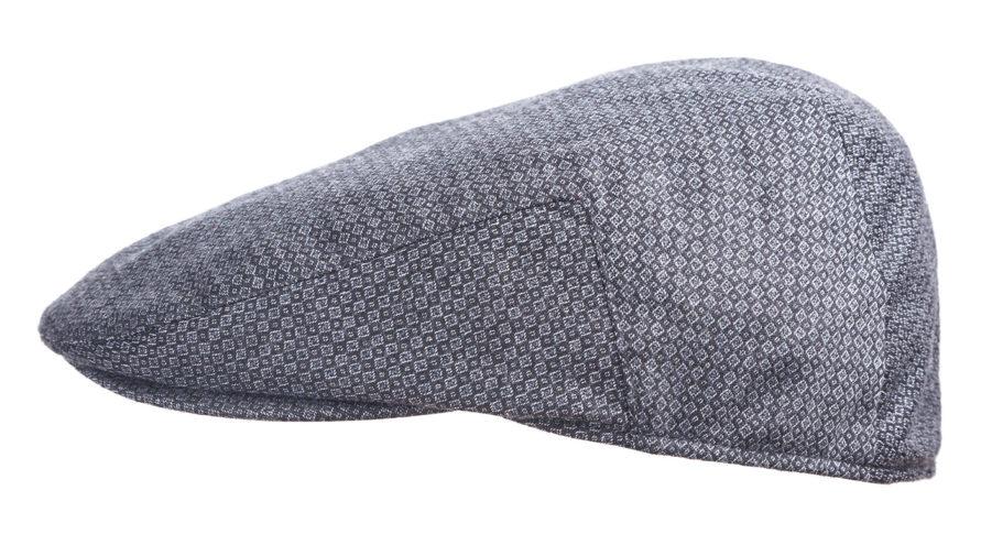 Плоска капачка - Colt