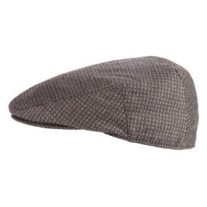 Flatcap Flat Cap buy cheap