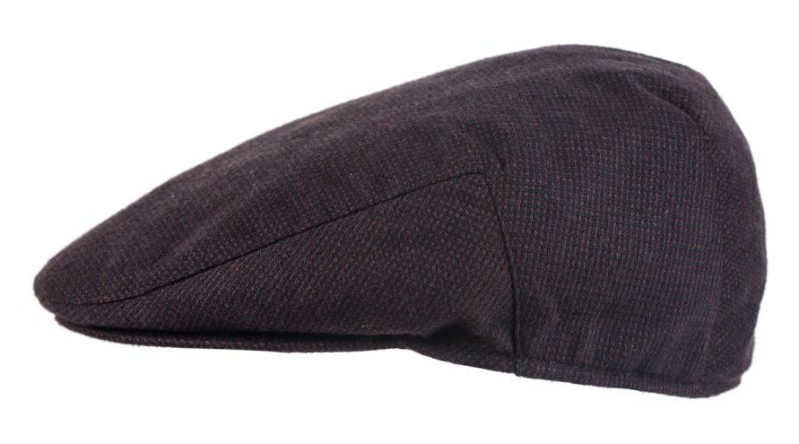 Plochá čiapka - Colt