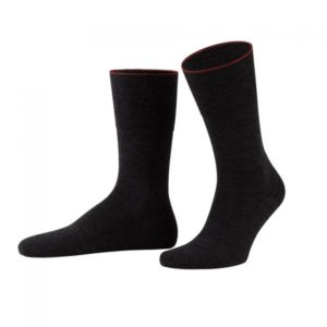 Merino Socks buy cheap