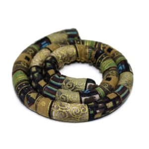 SpiraLock - Aztec Olive Dreadlocks Spiral Vegan acquistare - Webshop