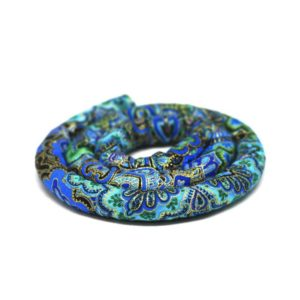 SpiraLock - Gaia Dreadlocks Vegan - webbutik