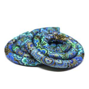 SpiraLock - spiral för dreadlocks vegan - webbutik
