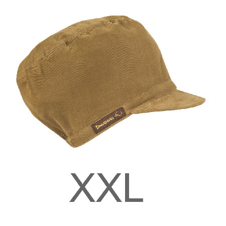 Dreadbag XXL - Rastafari Crown Shop