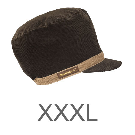Dreadbag XXXL - Rastafari Crown Shop