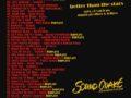 Soundquake Soundsystem - Reggae ve Dancehall'da En İyi Hokkabazlık - Yıldızlardan Daha İyi - Çeşitli Reggae ve Dancehall Roots Müzik Karışımı - Titreşimler ve Kabileler - Ücretsiz Mix İndirme
