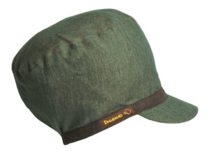 Rastafari Crown - Rasta Cap