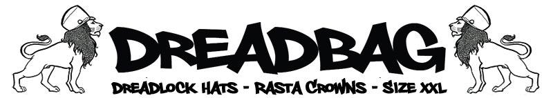 Loja de coroas Rastafari