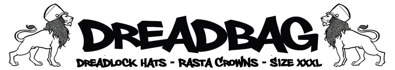 Rastafarian Crowns Shop