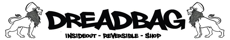 Rasta Cap - Insideout - Reversible Shop
