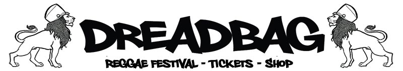 Reggae Musik Festivals Ticket kaufen - VVK Tickets Shop