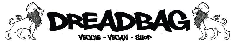 Veggie & Vegan Shop Onlineshop Store
