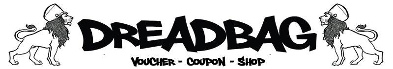 Dreadbag Voucher - Coupon - Gutschein Code kaufen