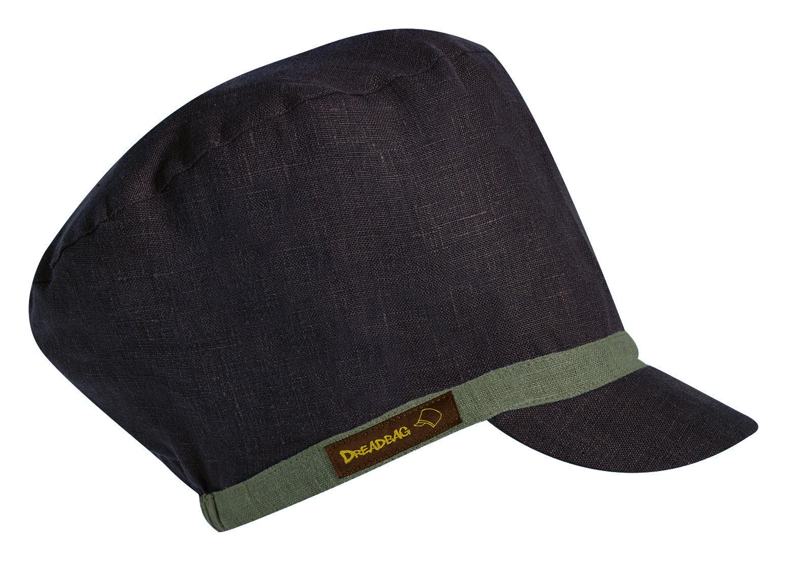 Kúpiť klobúk Dreadlocks