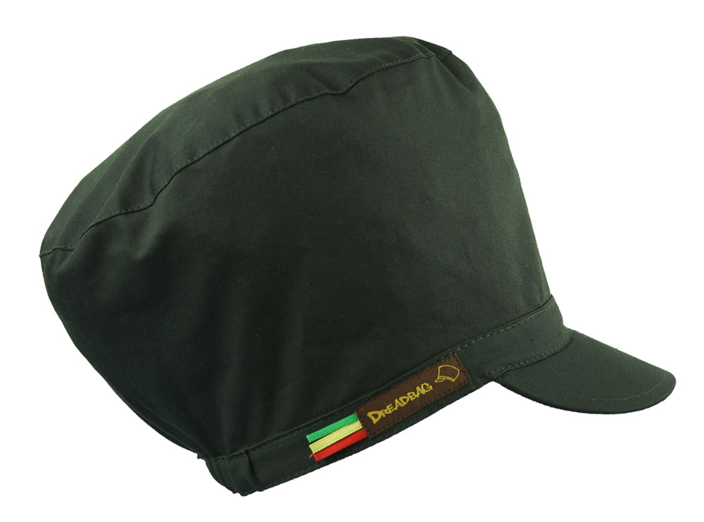 Jah Army Black Lives Matter Cap-모자 가게