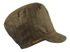 Dreadbag Rasta Cap Rastafari Crown Shop