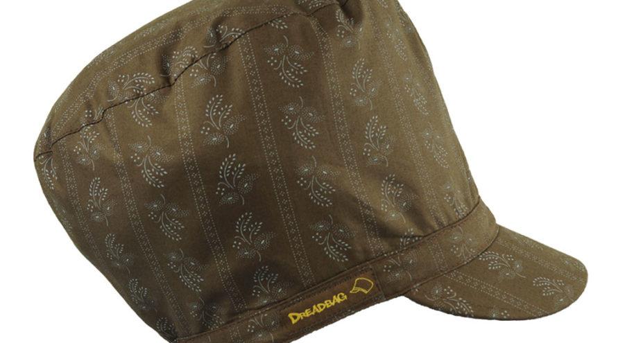 Ornament Dreadbag Cotton