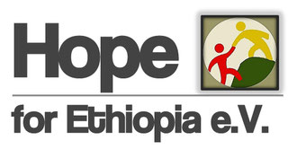 Hope for Ethiopia eV - Done y ayude
