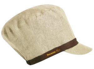 라 스타 모자