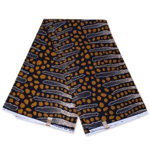 Headwrap Satın Alın - Afrika Balmumu Baskı Kumaş - Dreads - Dreadwrap Shop - Dreadlocks için Wrap Afros ve uzun saçlar