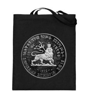 Lion of Judah Jutebeutel kaufen