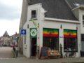 Dread Love - Dreadshop - België