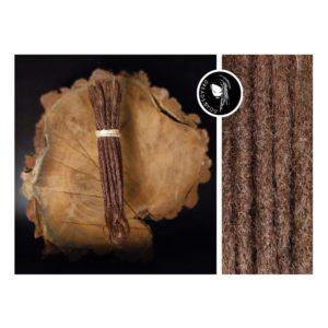 Kúpte si rozšírenia dredov online
