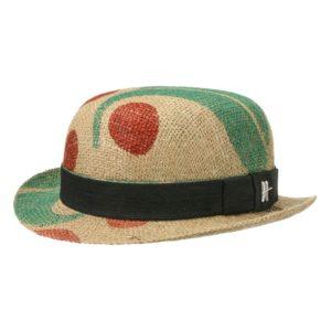 ReHats Hut Shop - Unikate & Upcycling Hüte kaufen