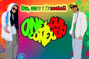 Feliz el regreso viene con todo fechas ya confirmadas.. OCTUBRE 2 (CLUB LADO B) …