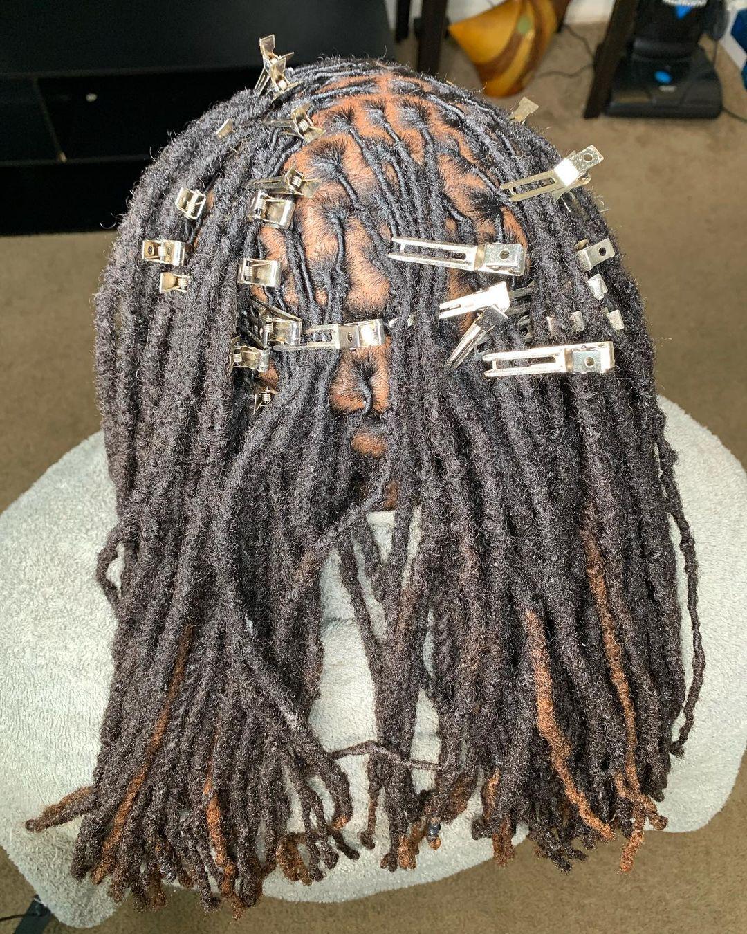 Link în bio book me #indybarber #barbershop #barber #barbershopconnect # barbers ...