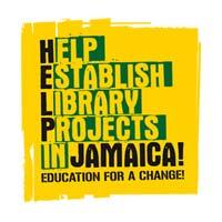 Hjælp Jamaica! eV - Donationer til Jamaica - Uddannelse til forandring