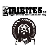 IrieItes.de - Online Magazine - Adabu Foundation - Respekter rødderne
